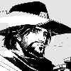 TybayEclipse's avatar