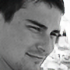 tybcorp's avatar