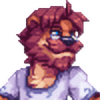 tybee's avatar