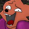 Tyberius-M's avatar