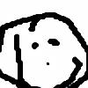 tyblazitar's avatar