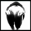 tyblos's avatar