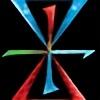 Tybo226's avatar