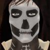 tybookins's avatar