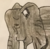tybsssett's avatar