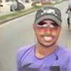 tybun's avatar