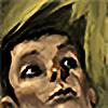 tycarey's avatar