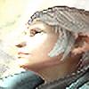 Tyce2's avatar