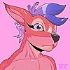 Tych0x0's avatar