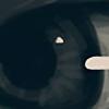 Tychea's avatar
