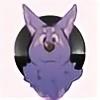 TycheDA's avatar