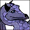 tychesecho's avatar
