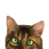 Tycho-the-Cat's avatar
