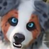 Tychoaussie's avatar