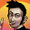 TychoDorian's avatar