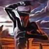 Tychondrius97's avatar