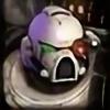tychothereborn's avatar
