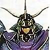 tyciol's avatar