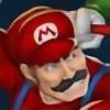 Tycony23's avatar