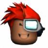 Tycoonist23's avatar