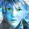 tycrane2's avatar