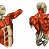 Tycrick's avatar