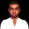 tydcreator's avatar