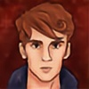 tydean7's avatar