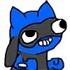 TydelTheRoilu's avatar