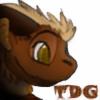 tyderbygirl's avatar