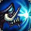 Tydeus2000's avatar
