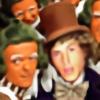 tydockter's avatar