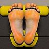 Tydos's avatar