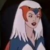 Tydra759's avatar