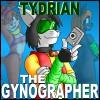 tydrian's avatar