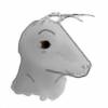 Tydusis's avatar