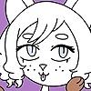 Tye-Moon's avatar