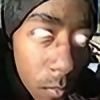 tye00777's avatar