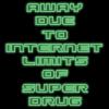 Tye2000's avatar