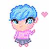 Tyedanega's avatar