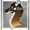 TyedyeBandz's avatar
