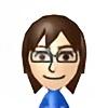 Tyeforce's avatar