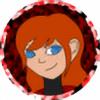 TYellowFinch's avatar