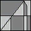 Tyencal's avatar