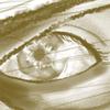 TyepupArtwork's avatar