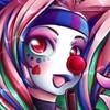TyeRiseSky's avatar