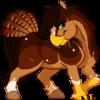Tyeth's avatar