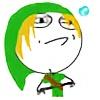 Tyewatson's avatar