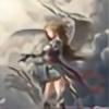 Tyexa's avatar