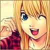 TyFell's avatar